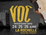 Vertical Ocean Camp 2015