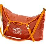 Le City rope bag de Climbing Technologie